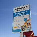 El Ayuntamiento de Argamasilla de Calatrava mantiene su apoyo para menores con necesidad de logopedia, audión y lenguaje