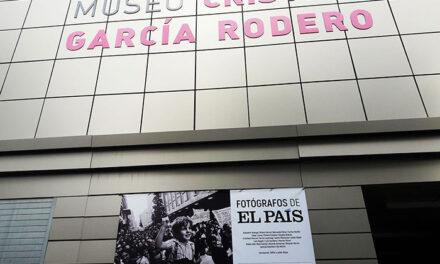 La exposición «Fotógrafos de El País» amplía su apertura a los fines de semana
