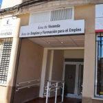 La Oficina de Vivienda tramita hasta el 11 de enero las ayudas al arrendamiento