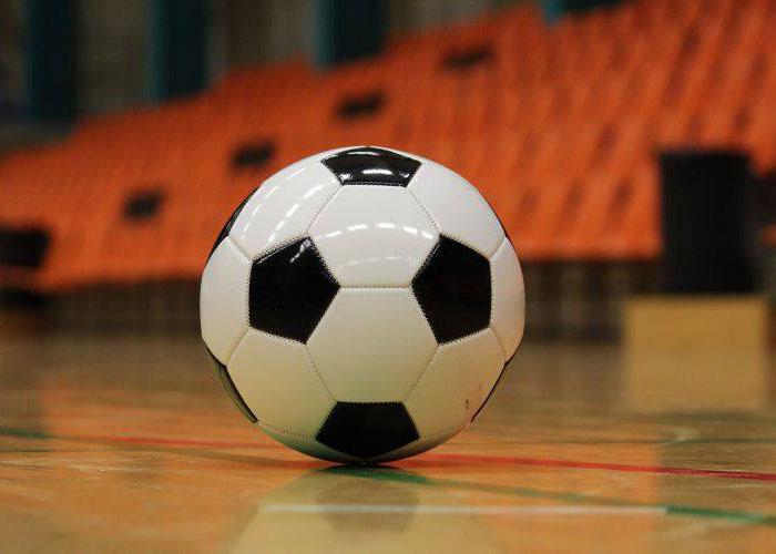 Abiertas las instalaciones deportivas de Almadén