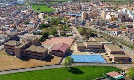 El Ayuntamiento de Argamasilla de Calatrava pone en el escaparate las bondades del comercio y la hostelería rabaneras