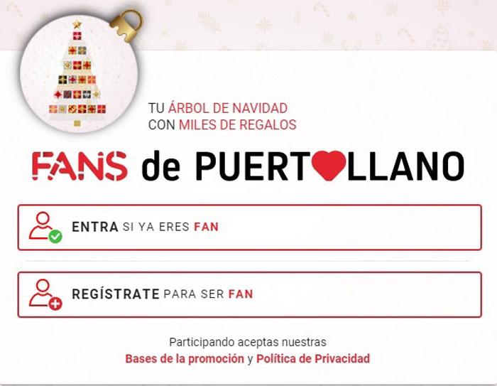 Ya se pueden conseguir todas las ventajas de la plataforma de comercio digital «Puertollano.Fans»