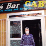 Bar Gaby (Puertollano)