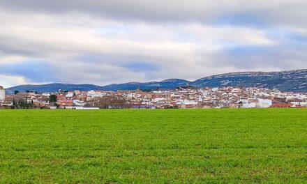 El Ayuntamiento de Almodóvar cancela Carnaval y la Feria de Marzo 2021
