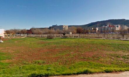 Cesión definitiva de la parcela en la que se construirá la nueva Comisaría del Cuerpo Nacional de Policía