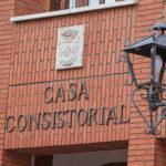 El Ayuntamiento de Argamasilla lanza de nuevo sus becas paras universitarios y estudiantes de FP, Danza y Música