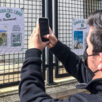 El IES 'San Juan Bautista de la Concepción' comparte audio reseñas literarias en su particular 'Semana del Libro'