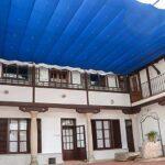 El Ayuntamiento de Almodóvar programa talleres lúdicos de inglés para escolares durante los meses de julio y agosto