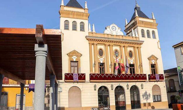 El Ayuntamiento de Almodóvar pone en marcha un servicio de acogida a escolares fuera de horario lectivo