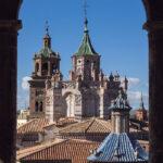 Teruel, la gran joya del mudéjar