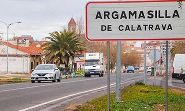 El Ayuntamiento de Argamasilla de Calatrava dona 1.000 euros y llama a la solidaridad rabanera hacia la isla de La Palma